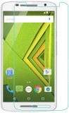 Kaira Tempered Glass Guard for Motorola ...