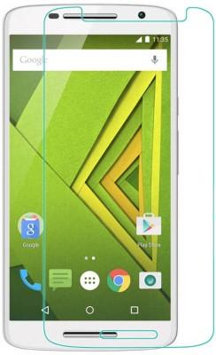 Kaira K24t Tempered Glass for Motorola X Play