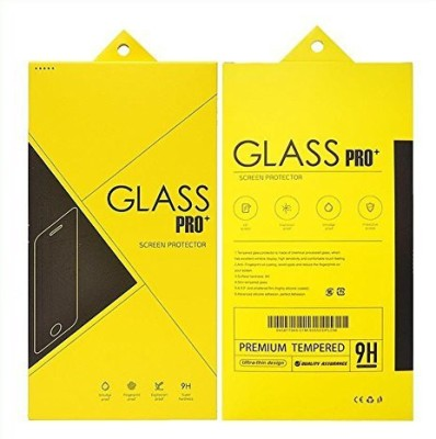Blubuck Cool pad Note 3 Tempered Glass for Cool pad note 3