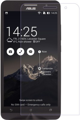 Mobilife AS-ZF6-TG Tempered Glass for ASUS Zenfone 6