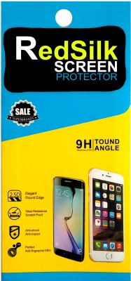 RedSilk BigPanda TP117 Tempered Glass for Sony Xperia Z2