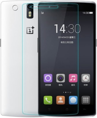 Nillkin AMAZING-H-026 Tempered Glass for One Plus Two