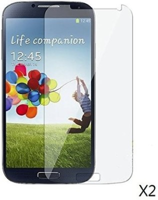 Mars Flexible-428 Tempered Glass for Samsung Galaxy S4