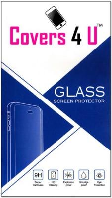 Covers 4 U C4U_Temp_02 Tempered Glass for Samsung Galaxy A5 (2016)