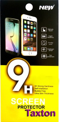 Taxton WhiteHouse TP117 Tempered Glass for Sony Xperia Z2