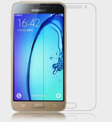 PEE CEE SJ1 Tempered Glass for Samsung
