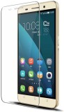 Stubborn TG22 Tempered Glass for Huawei ...