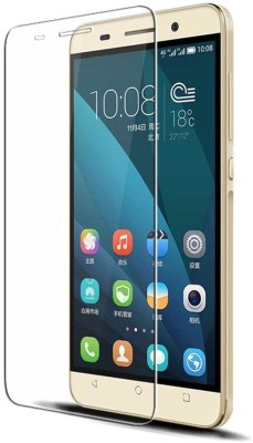 Stubborn TG22 Tempered Glass for Huawei HonorX