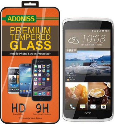 Adoniss addo_828 Tempered Glass for HTC Desire 828