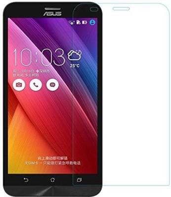 Moblo Mobn-TG-AsusZE500KLRG Tempered Glass for Asus Zenfone 2 Laser 5 ZE500KL