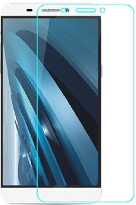 Magic MDT-36 Tempered Glass for Vivo Y31