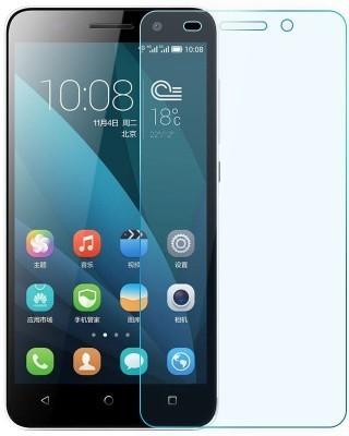 caseking 3007 Tempered Glass for Lenovo Vibe K5 Plus