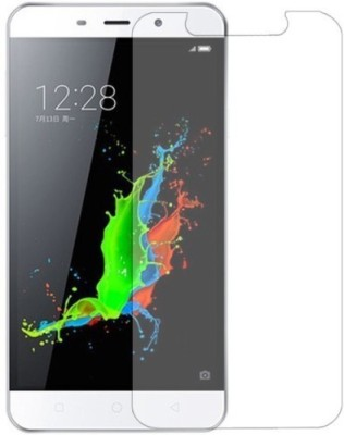 Top Goods TopGoodsTemperedGlassCoolpadNote3 Tempered Glass for Coolpad Note 3
