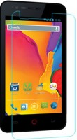 ACM Tempered Glass Guard for Karbonn Titanium Dazzle S201
