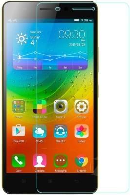 THERISE OHST1735_Lenovo K3 Note Tempered Glass for Lenovo K3 Note