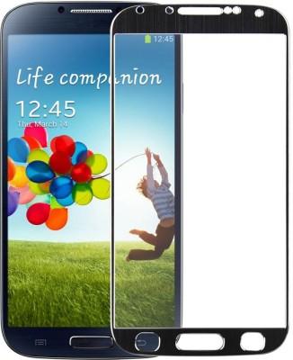 Mobitan MT-Samsung-TSG-2 Tempered Glass for Samsung Galaxy On7