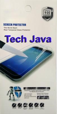 TechJava PinkPanther SG449 Screen Guard for Nokia Lumia 635
