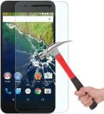 Neon Nexus 6P Tempered Glass for LG Nexu...