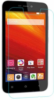 Anivet P4S Tempered Glass for Gionee Pioneer P4S