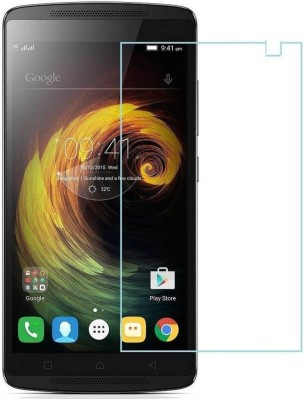 YGS Tempered Glass Guard for Lenovo Vibe X3 Lite