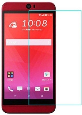 NEVEIL NEV00226 Tempered Glass for HTC butterfly 3