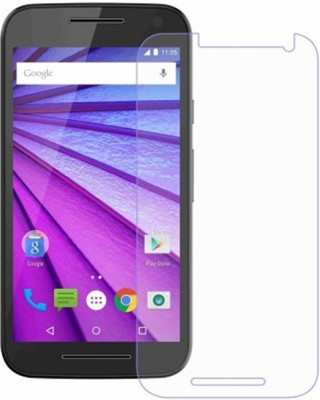IZU 206 Tempered Glass for Motorola Moto G3