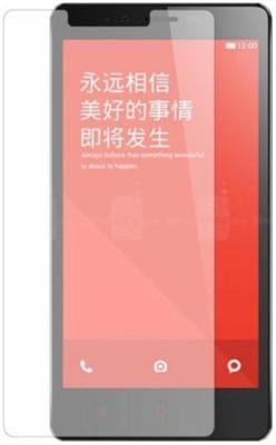 NPN Tempered Glass Guard for Xiaomi Redmi 2