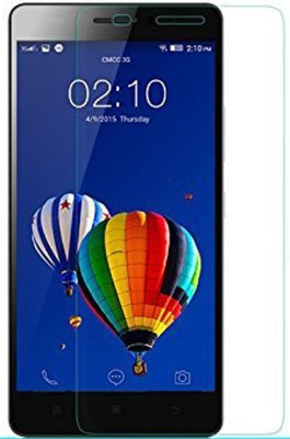 Sun Mobisys Lenovo_A7000_Glass_Clr Tempered Glass for Lenovo A7000