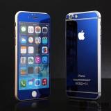 DIVYA CELLPOINT APPLE I PHONE 6 PLUS DUA...