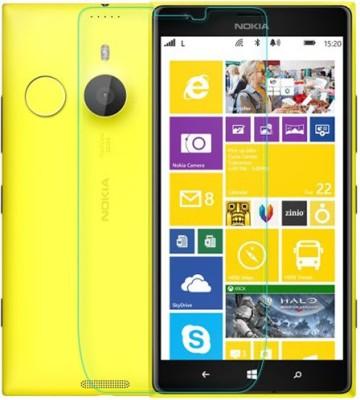 Nillkin AMAZING-H-024 Tempered Glass for Nokia Lumia 640 Xl