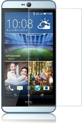 Epix TG-494 Tempered Glass for HTC Desire 526G+