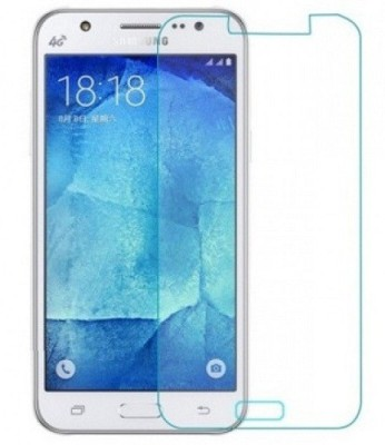 LXR.. HD.... SM-ON5 Tempered Glass for Samsung galaxy On5