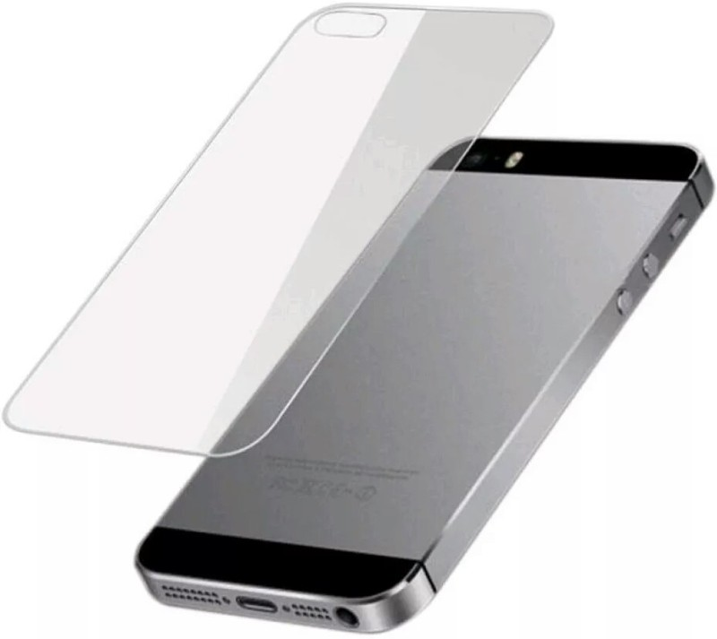 Apple IPH-6S BACK Tempered Glass for APPLE IPhone 6s