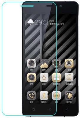 lively links se-99 Tempered Glass for gionee M3