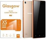 Glasgow Tempered Glass Guard for Lenovo ...