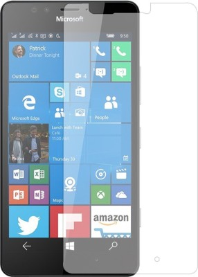 Stuffcool GPMS950 Tempered Glass for Microsoft Lumia 950