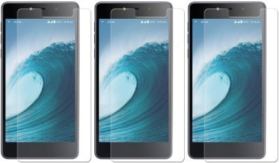 THERISE OHST1616_Lyf Water 1 Tempered Glass for Lyf Water 1