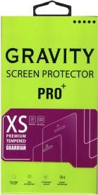 Gravity J200-CGR Tempered Glass for Samsung Galaxy J2