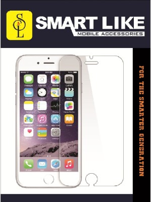 Smartlike SMLK-SG-939 Screen Guard for Xolo Q2000 L