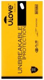 ULove StTUL2304 Tempered Glass for HCL M...