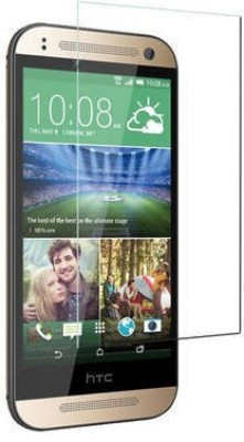 BalaJi Shoppers BS-11 Tempered Glass for HTC Desire 620