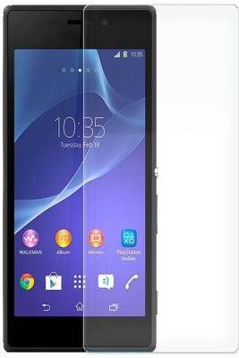Anivet D2302 Tempered Glass for Sony Xperia M2 Dual