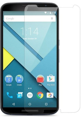 Onsmobs Gl16 Tempered Glass for Nexus 6