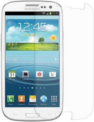 Smilefone SM28 Tempered Glass for Samsung Galaxy S3 Mini