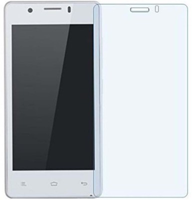 KoldFire TG199 Tempered Glass for Gionee P4