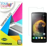 YourDeal Tempered Glass Guard for Letv L...