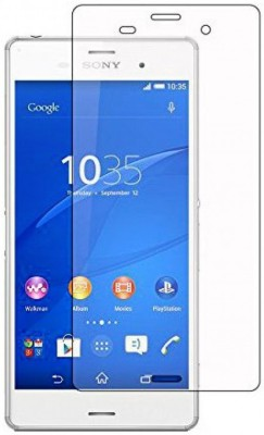 KG Collection 6189-KGC Tempered Glass for Sony Xperia Z3