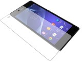 Wellcare Tempered Glass For Google Nexus...