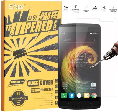 E LV GLASS-SP-Lenovo-K4vibe-Note Tempered Glass for Lenovo Vibe K4 Note