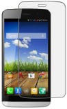 BrewingQ A093MXTGSK222 Tempered Glass fo...